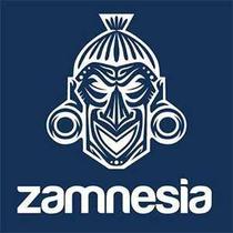 Zamnesia Gutscheincode
